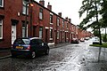 Osborne Street, Rochdale, Lancashire, looking south - geograph.org.uk - 496330.jpg