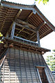 Oshi Castle 20100723-03.jpg