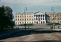 Oslo - KMB - 16001000282106.jpg