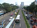 Osmena Blvd Artists Impression.jpg