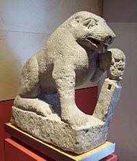 Oso ibero de Porcuna (M.A.N. Inv.33195) 01.jpg