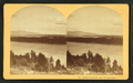 Ossipee Mountain, Lake Winnipeseogee, N.H, from Robert N. Dennis collection of stereoscopic views.png