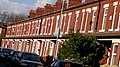 Ossory Street in Moss Side, Manchester - panoramio.jpg