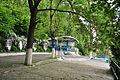 Ostrivske-dzherelo-15057608.jpg