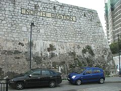 Other end North Bastion.jpg