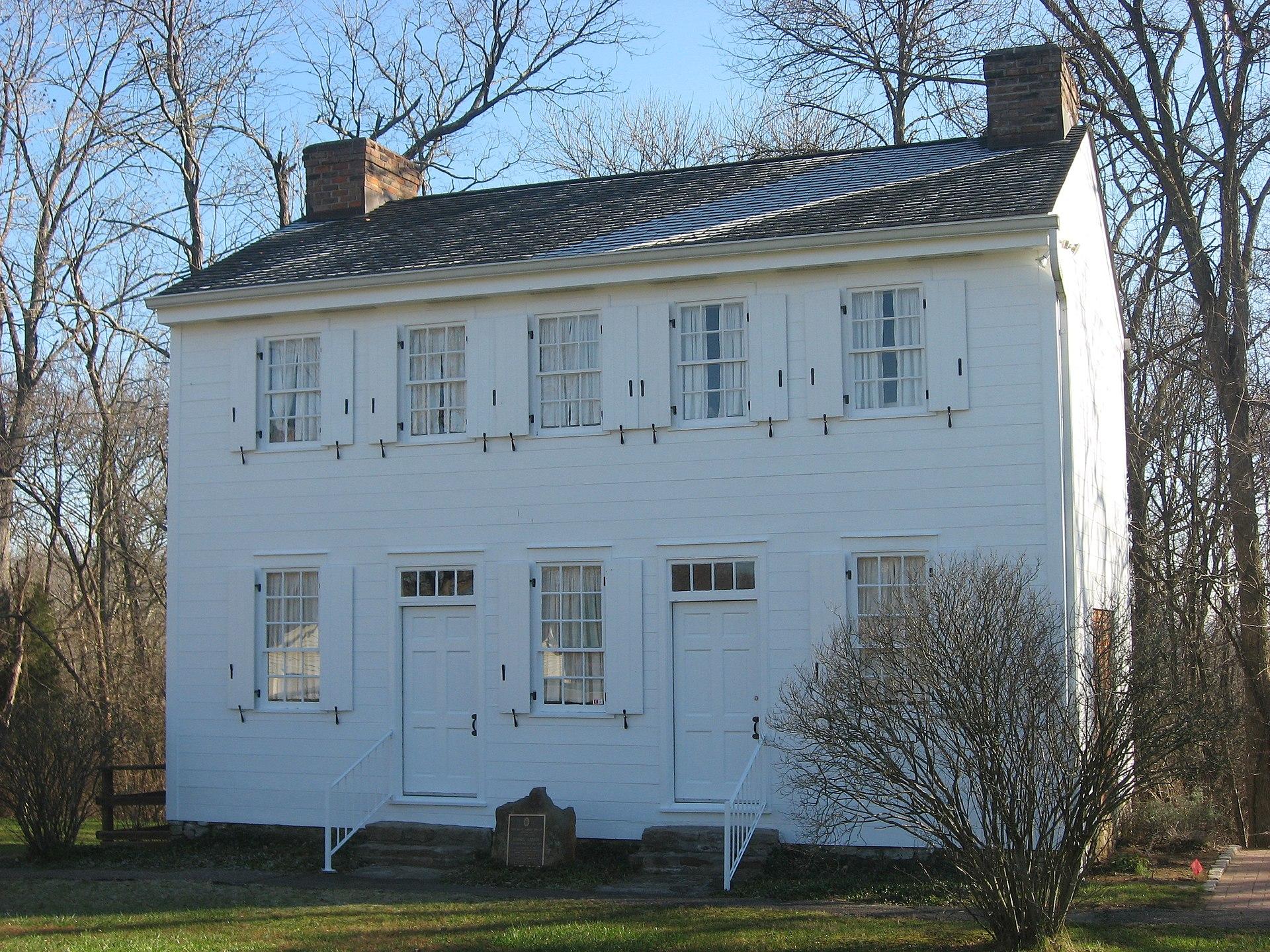 Free Front Elevation Images : Harrison township hamilton county ohio wikipedia