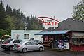 Otis Cafe.jpg