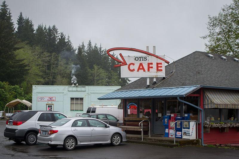 File:Otis Cafe.jpg