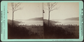 Otsego Lake from Hanna's Hill, by Smith, Washington G., 1828-1893.png