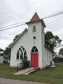 Otterbein United Methodist Church Green Spring WV 2014 09 10 02.jpg