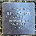Otto Gaertner.jpg
