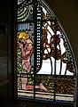 Otto Wagner Kirche - Adam und Eva Fenster (3).jpg