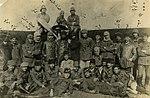 Ottoman Pilots.jpg