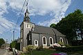 Ourt - Chapelle.jpg