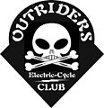 OutridersEC image.jpg