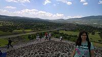 Ovedc Teotihuacan 76.jpg