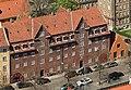 Overgaden 51a-b and Bådsmandsstræde gable.jpg