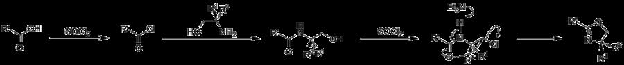 Oxaz-via-SOCl2-2.png