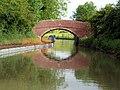 Oxford Canal Bridge 68 - geograph.org.uk - 2433721.jpg