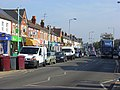 Oxford Road, Reading.jpg