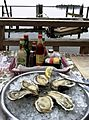 Oysters on the Apalachicola River.jpg