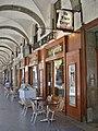 Pâtisserie Au Fidèle Berger (Chambéry).JPG
