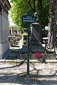 Père-Lachaise - Division 85 - Avenue transversale n°3 - 01.jpg