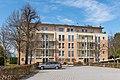 Pörtschach Annastraße 51 Werzers Appartement Resort 07042019 6384.jpg