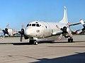 P-3 VQ-1 2004.jpg