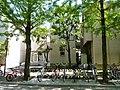 P1020837.JPG - panoramio.jpg