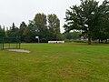 P1030137 copyPark Brabantpark.jpg
