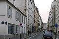 P1150576 Paris XIV rue Rémy-Dumoncel rwk.jpg