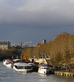 P1150805 Paris IV port Henri-IV rwk.jpg