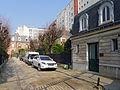P1240193 Paris XVI villa Boileau rwk.jpg