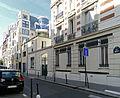 P1260646 Paris XIV rue Lebouis rwk.jpg