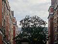 P1290685 Paris XIX avenue Mathurin-Moreau N12bis-22 rwk.jpg