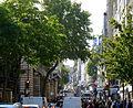 P1330258 Paris XVIII bd de la Chapelle rwk.jpg