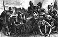 P511 Death of Sir Philip Sidney at the Battle of Zutphen.jpg