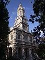 PA00088906 - Église de la Sainte-Trinité (facade principale).jpg