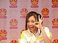 PASSPO - Japan Expo 2011 - P1210212.jpg
