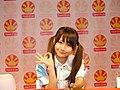 PASSPO - Japan Expo 2011 - P1210228.jpg