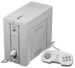 PC-FX-Console-Set.jpg