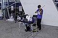 PC Liao playing violin 20200704c.jpg