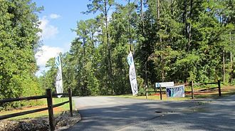 Professional Disc Golf Association - PDGA Entrance