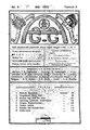PDIKM 697-05 Majalah Aboean Goeroe-Goeroe Mei 1930.pdf