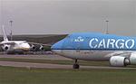 PH-CKA Martinair KLM Cargo B744 & UR-82008 ADB An-124 @ East Midlands Airport.png