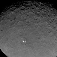 PIA19559-Ceres-DwarfPlanet-Dawn-OpNav8-image1-20150516