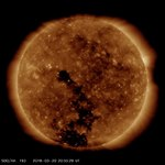 File:PIA22360 – Wavelength Comparisons.ogv