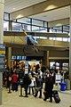 PIT-TSAline-MissPittsburgh (27623659651).jpg