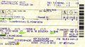 PKP IC Gdansk Poznan ticket.jpg